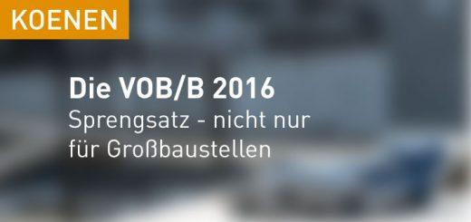 YT_Vorschaubild_VOB-(JPEG)2_Final