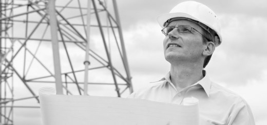 Architekt und Bauunternehmer mit Leistungsverzeichnis